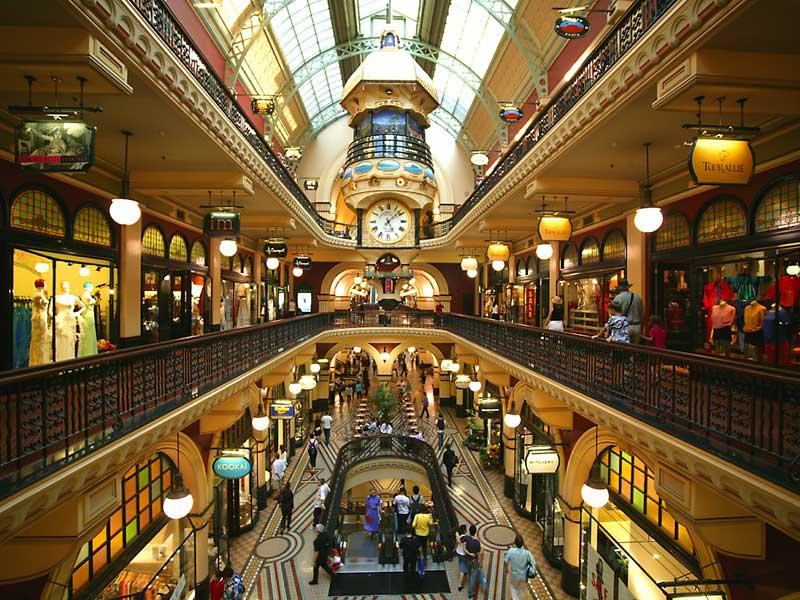 sydney street london shops opening - photo#28